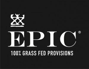 EPIC-bar-logo-300x233