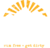Dirtbag Runners Retina Logo