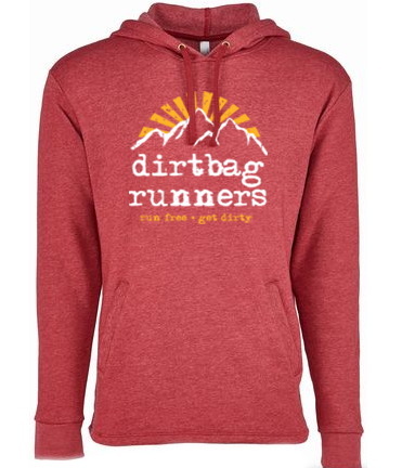2016 Dirtbag Gift Guide for the Holidays