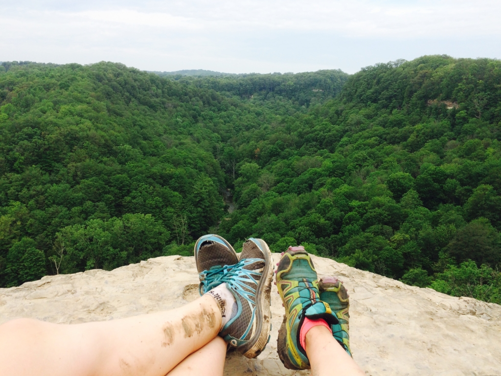 race training, ultramarathon, ultrarunning, ultramarathon training, trail running, dundas peak