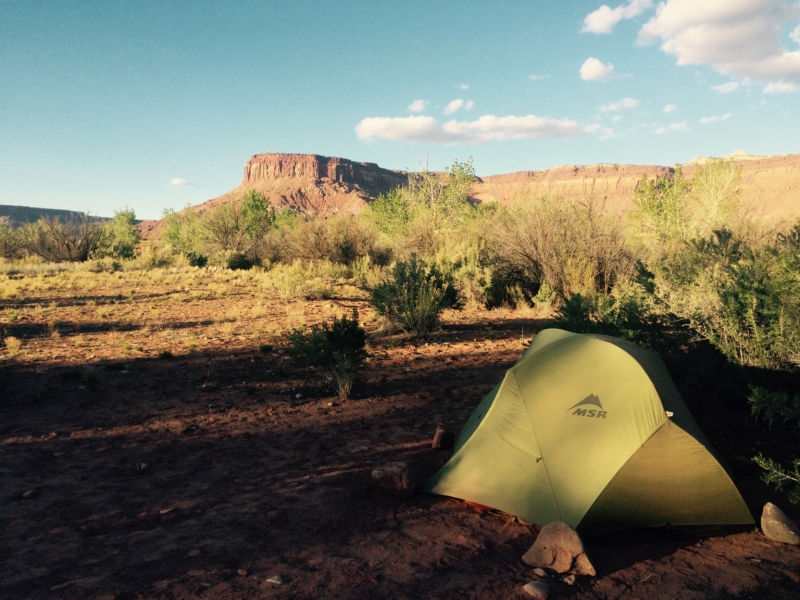 desert, camping, dirtbag, running, trail running